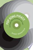 Pop Song Piracy