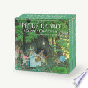 The Peter Rabbit Classic Collection  The Revised Edition  Book PDF