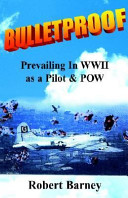 Bulletproof Book PDF