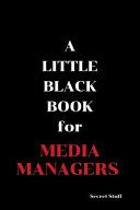 A Little Black Book