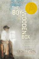 The Boy on the Wooden Box [Pdf/ePub] eBook