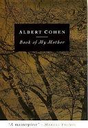 Book of My Mother ebook