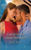 Enticed by Her Island Billionaire [Pdf/ePub] eBook