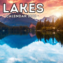 Lakes Calendar 2022
