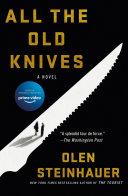 All the Old Knives [Pdf/ePub] eBook
