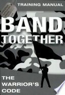 Read Online Band Together Training Manual For Free