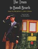 The Tram to Bondi Beach