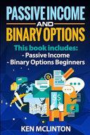 Passive Income and Binary Options