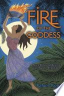 Fire Of The Goddess PDF