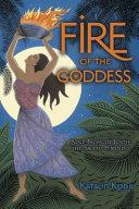 Fire of the Goddess Pdf/ePub eBook