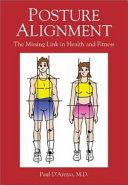Posture Alignment