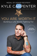 You Are Worth It Pdf/ePub eBook