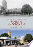 Soham   Wicken Through Time A Second Selection