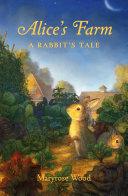 Alice's Farm [Pdf/ePub] eBook