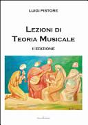 Lezioni di teoria musicale