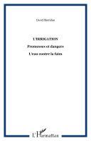 Pdf L'irrigation Telecharger