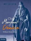 The Merchant of Venice Book PDF