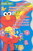 Elmo s Guessing Game about Colors