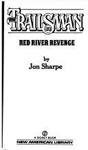Red River Revenge