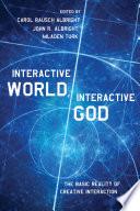 Interactive World Interactive God