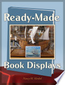 Ready Made Book Displays