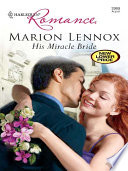 His Miracle Bride