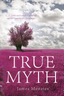 True Myth [Pdf/ePub] eBook