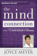 The Mind Connection Pdf/ePub eBook