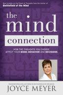 The Mind Connection Pdf/ePub eBook