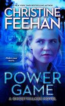 Power Game Pdf/ePub eBook