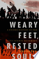 Free At Last A History Of The Civil Rights Movement And Those Who Died In The Struggle [Pdf/ePub] eBook