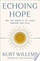 Echoing Hope