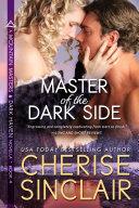 Master of the Dark Side [Pdf/ePub] eBook