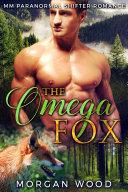 The Omega Fox