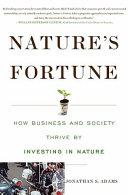 Pdf Nature's Fortune