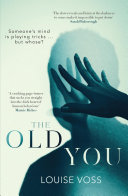 Old You