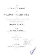 The Complete Works of William Shakespeare  Julius Caesar  Hamlet Book