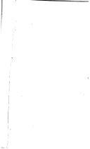 Boyer's Royal Dictionary Abridged