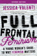Pdf Full Frontal Feminism Telecharger