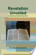 Revelation Unveiled
