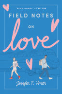Pdf Field Notes on Love Telecharger