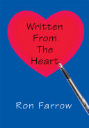 Pdf Written from the Heart