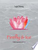 Firefly   Ice Book