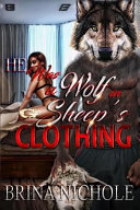 Sheep In Wolf's Clothing [Pdf/ePub] eBook