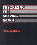 Theorizing the Moving Image
