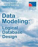 Data Modeling Logical Database Design