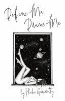 Define Me Divine Me