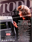 Electronic Products Book