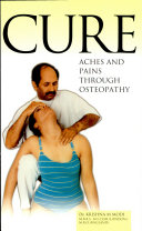 Cure Aches And Pains Through Osteopathy ebook