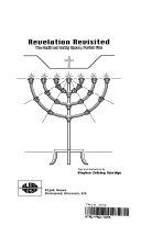 Revelation Revisited Book